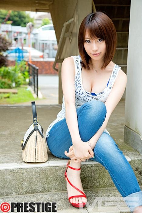 新・絶対的美少女、お貸しします。 8 川菜美鈴
