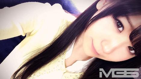 【俺の素人】ここみちゃん 20歳 女子大生 1