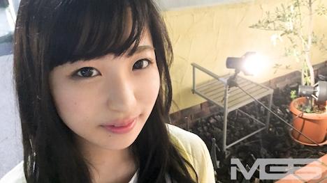 【シロウトTV】【初撮り】ネットでAV応募→AV体験撮影 70 えり 19歳 学生 1