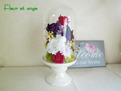 fleur332.jpg