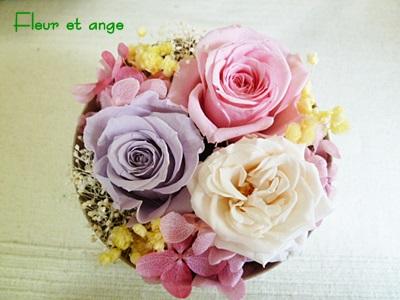 fleur336.jpg