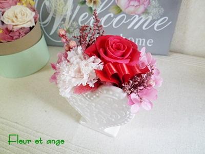 fleur337.jpg