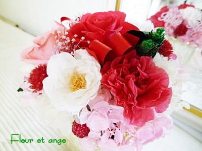 fleur343.jpg