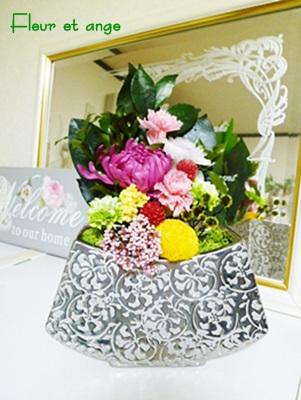 fleur360.jpg