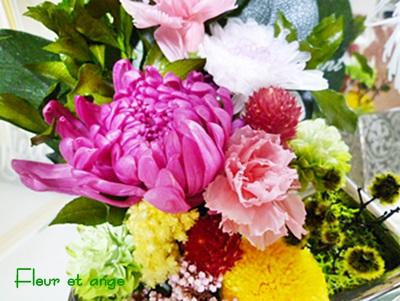 fleur361.jpg