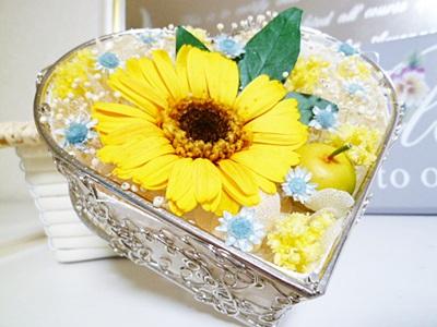 fleur365.jpg