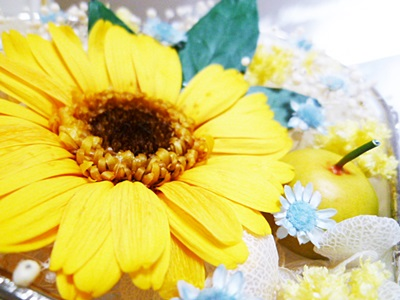 fleur366.jpg