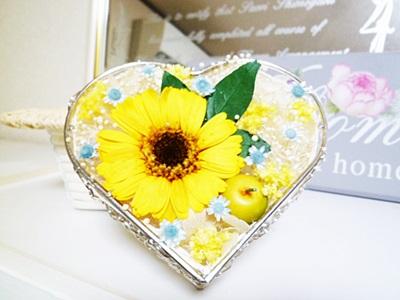fleur367.jpg