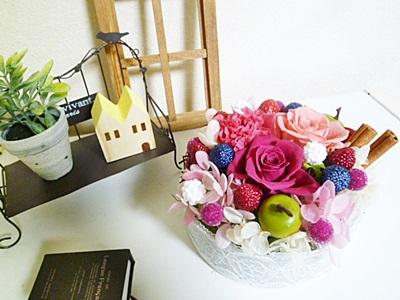 fleur372.jpg