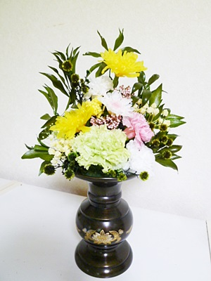 fleur377.jpg