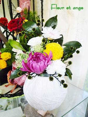 fleur378.jpg