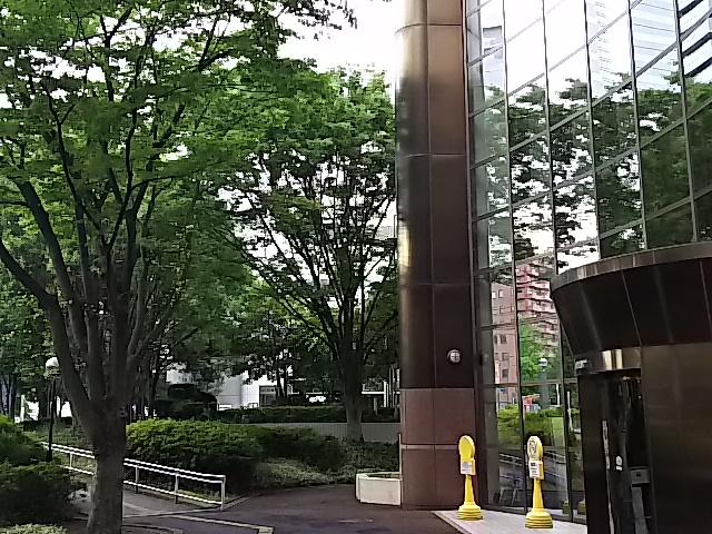 仙台シルバーセンター