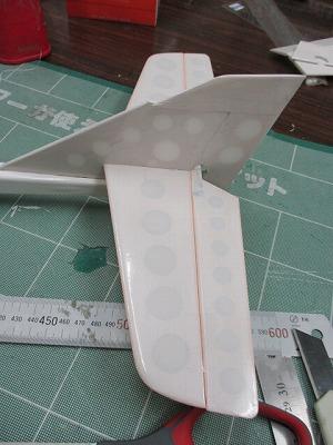 尾翼151205p2