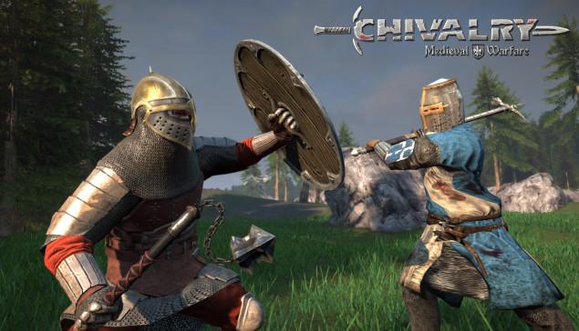 Chivalry-Medieval-Warfare-635x364.jpg