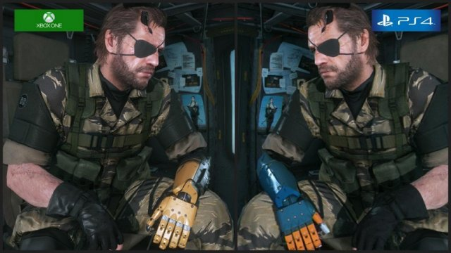 Metal-Gear-Solid-V-comparison-1024x576.jpg