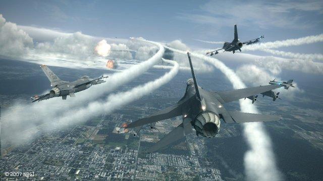 ps3_ace_combat_19.jpg