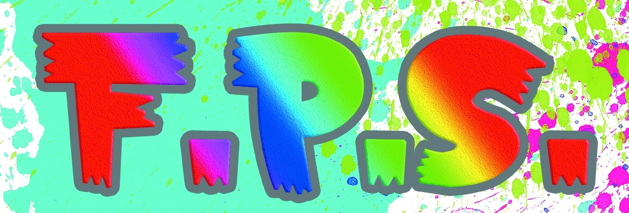 FPSlogo.jpg