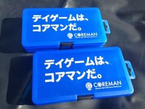 コアマン1