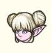SnapCrab_No-0038.png