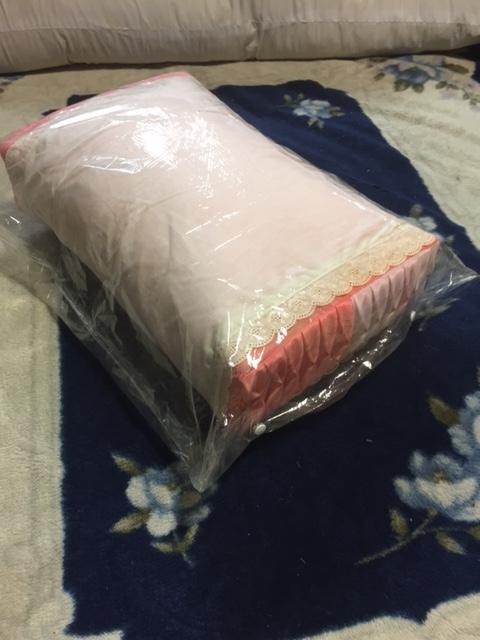 昭和の枕1