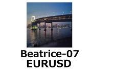 Beatrice-07
