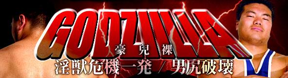 event_banner_2_201604302128448ab.jpg