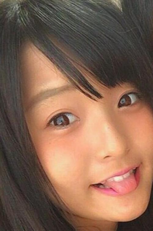 yuyu_201608171910260d3.jpg