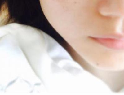 【エンタメ画像】《最新画像》有村架純が色っぽい写真を公開「凄まじい一夜を想像させる」とファンが大高揚!!