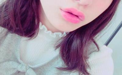 3ttxNma_20160513101239s1.jpg