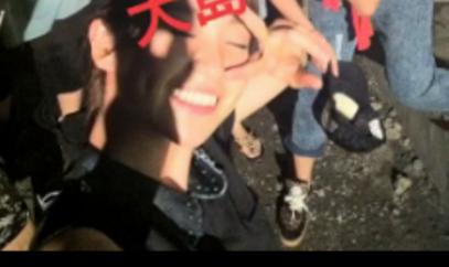 【エンタメ画像】《文春》大島優子&手越祐也に文春砲が炸裂♪これはガチンコですげええええええええええ《画像あり》