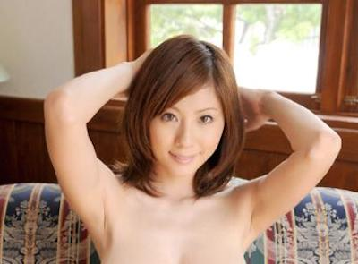 asami_yuma_4122-007ss1.jpg