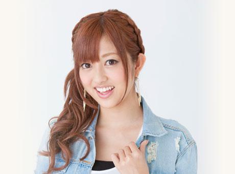 【エンタメ画像】《GIF画像》菊地亜美の「Dおっぱいお●ぱい」ぷるんぷるんでエ□すぎる♪♪♪♪♪♪♪♪♪♪♪