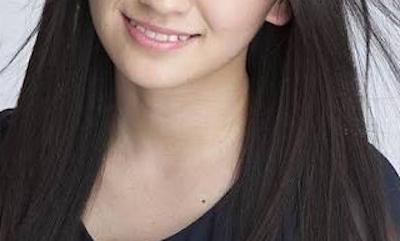 【エンタメ画像】《画像》ますだおかだ岡田の娘(16)がガチンコで可愛すぎる★★★★★★★★★★