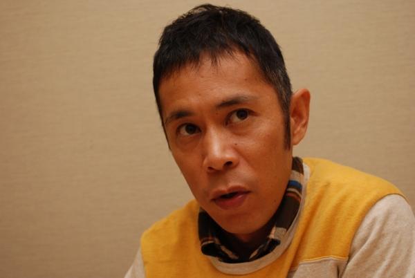 takagakoo46.jpg