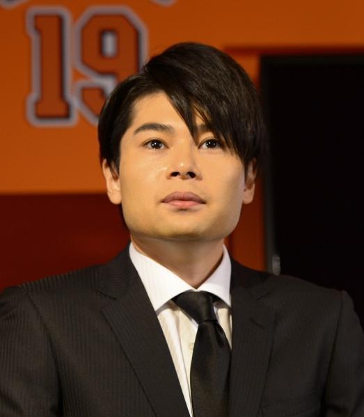 yoaoanog8.jpg