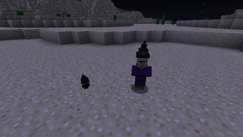 Baby Mobs-6
