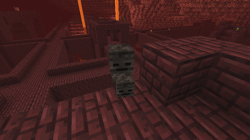 Baby Mobs-7