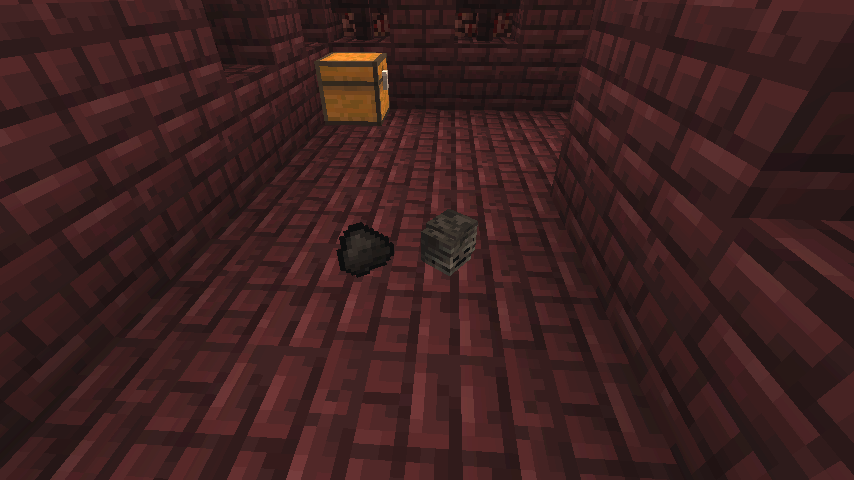 Baby Mobs-8