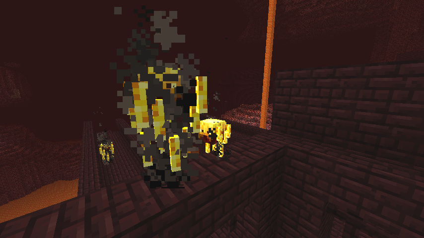 Baby Mobs-9