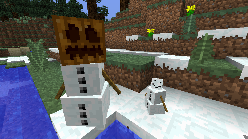 Baby Mobs-10