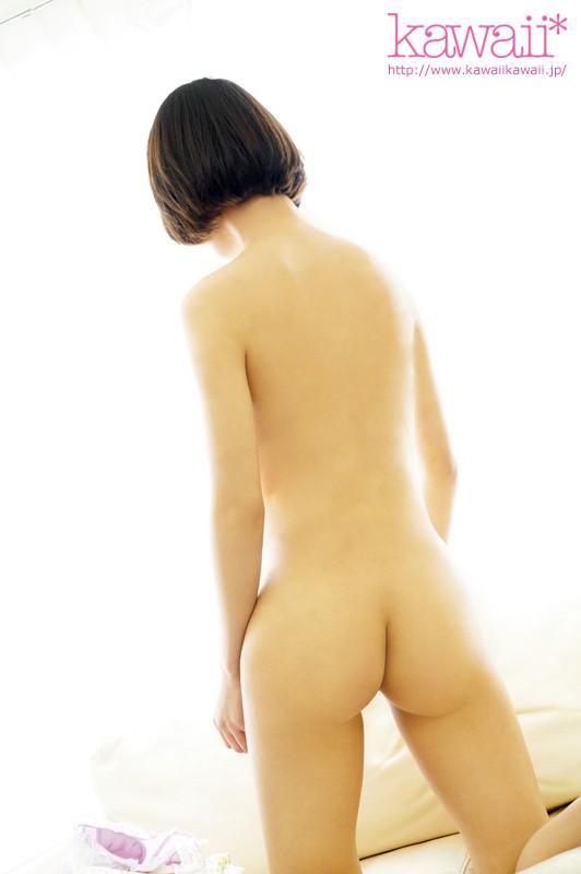 kawd00726jp-2[1]