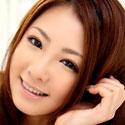 hatune_minori.jpg