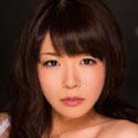 mizuki_nao.jpg