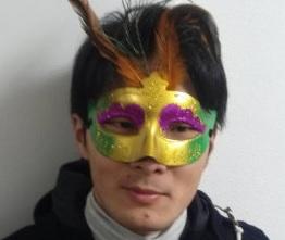 takashi151129-1.jpg