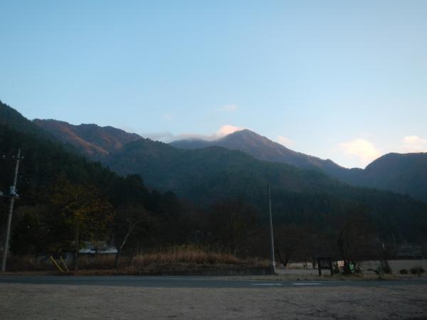 鬼ヶ岳 001