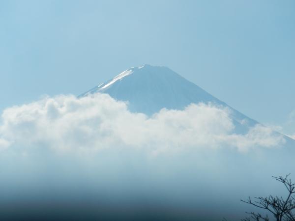 鬼ヶ岳 020