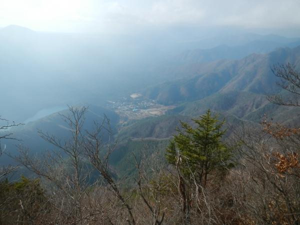 鬼ヶ岳 025