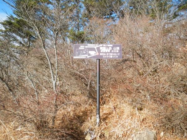 鬼ヶ岳 026
