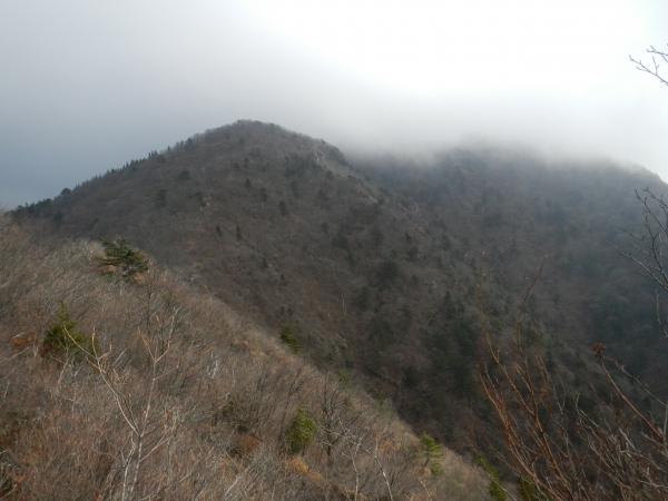 鬼ヶ岳 043