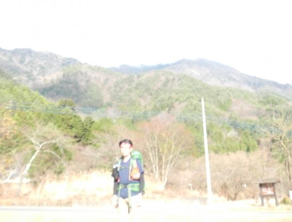鬼ヶ岳 060